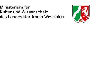 Logo_Ministerium-für-Kultur-und-Wissenschaft-e1533032977592