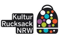 logo_kulturrucksacknrw_kachel