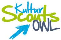 logo_kulturscoutsowl_kachel