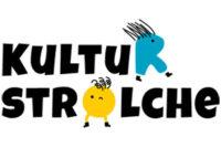logo_kulturstrolche2_kachel