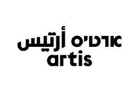 logo_artis_kachel2